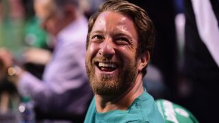 Barstool Sports boss threatens to fire employees interested in unionizing