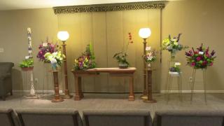funeral-memorial-generic.PNG