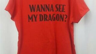 Dragon Shirt.PNG