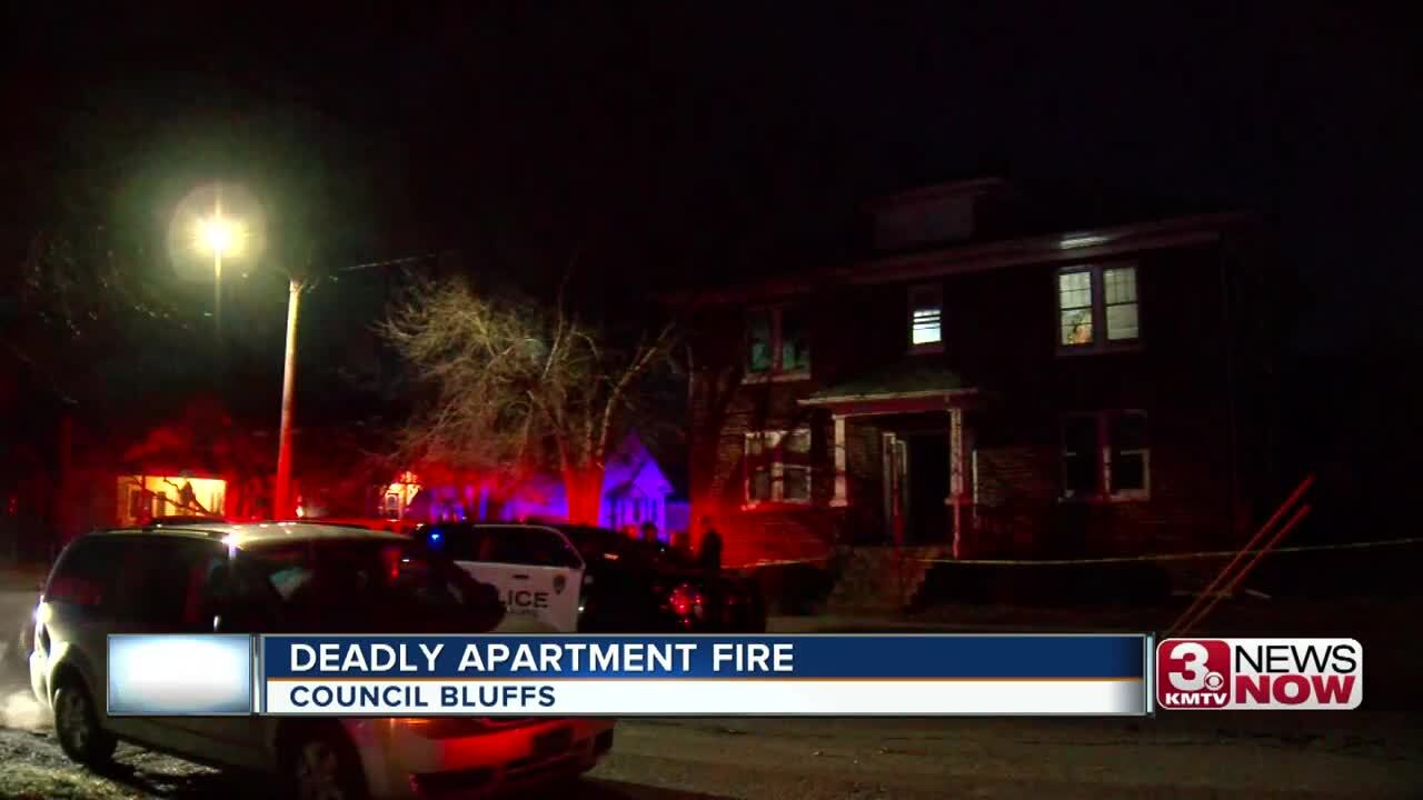 council bluffs deadly apartment fire.jpg