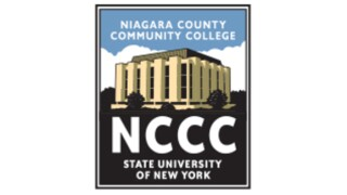 NCCC has a new program to deal with sexual assaults