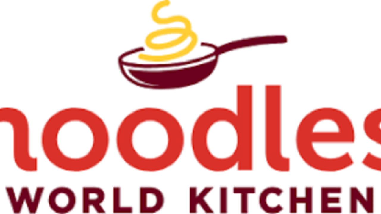 Michigan Noodles & Company locations  participate in the fight against childhood hunger