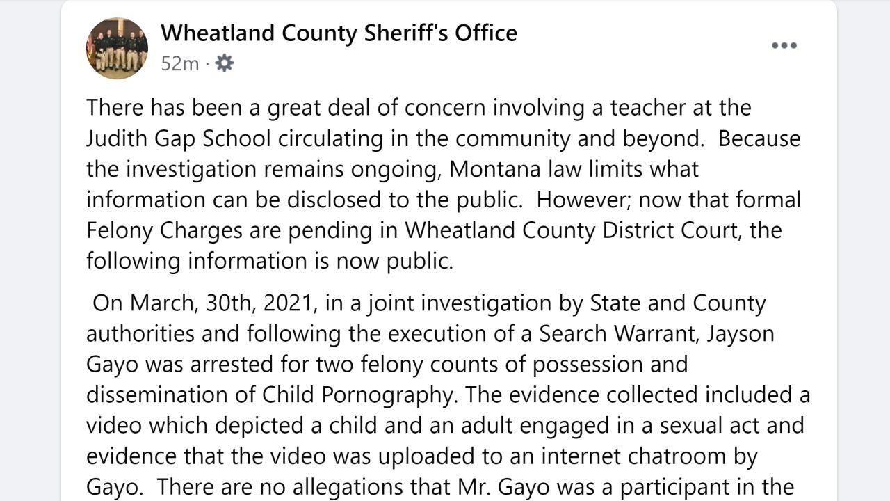 wheatland county sheriff april 13.jpg