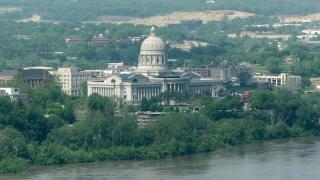 Missouri House passes ramped-up abortion rules