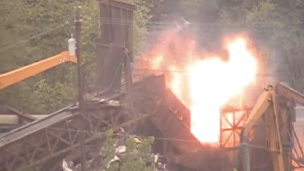 river-metals-recycling-explosion.jpg