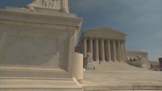 People react to Supreme Court ruling regarding Remington lawsuit