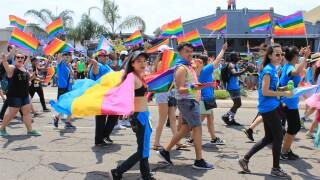 2017 san diego Pride Parade.JPG