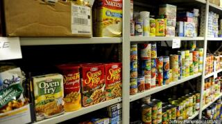 food+pantry+mgn+usaf.jpg