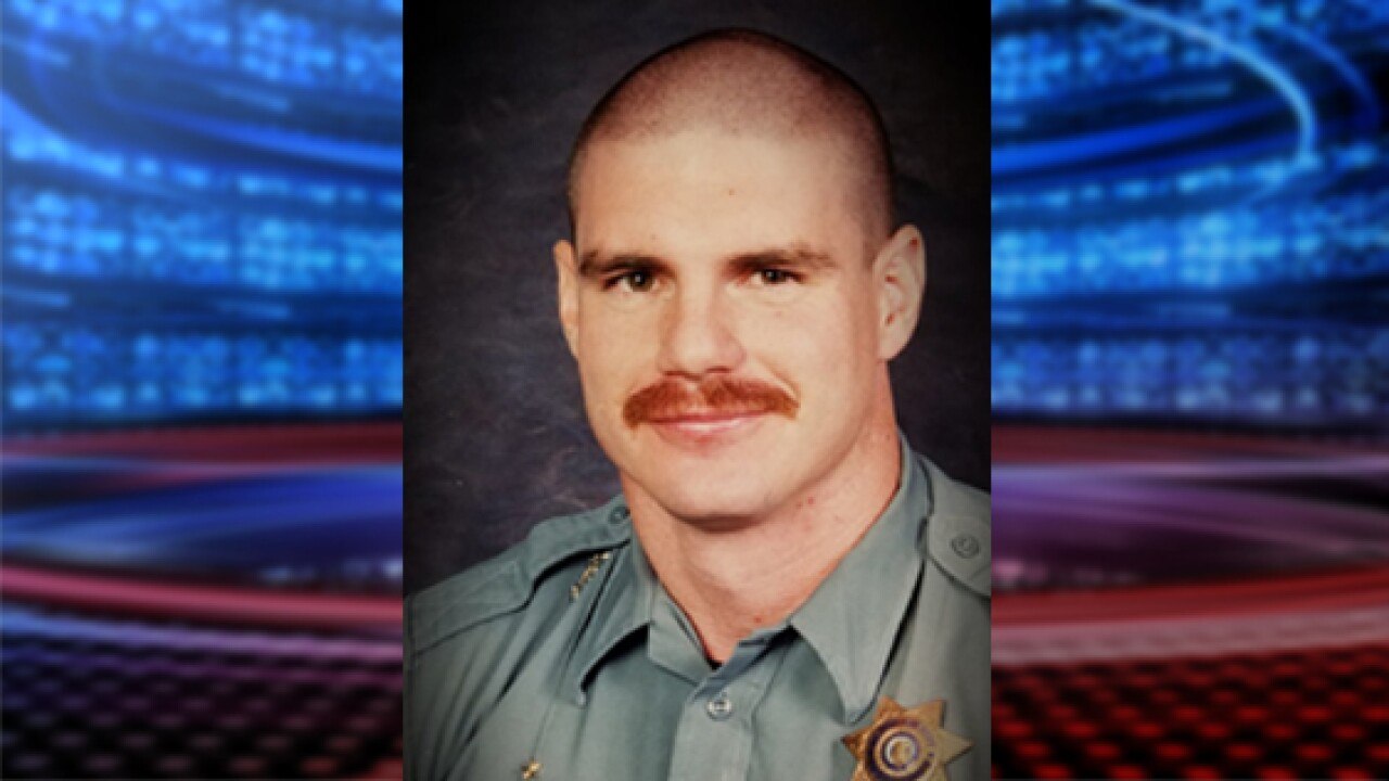 Emery County deputy dies unexpectedly from health issues