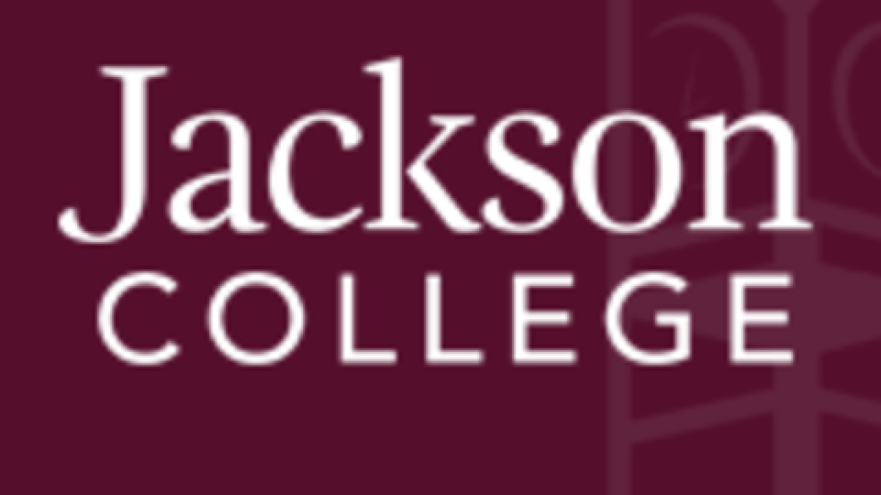 Jackson College recognizes Constitution Day with a panel on voting rights