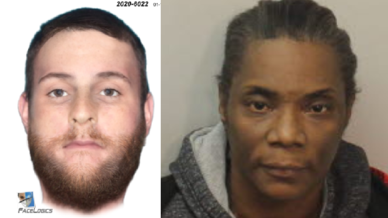 Woman arrested as accessory in murder of victim found dead in Tallahassee.png