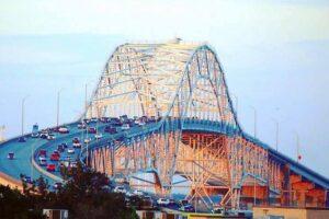 Harbor-Bridge-1.jpg