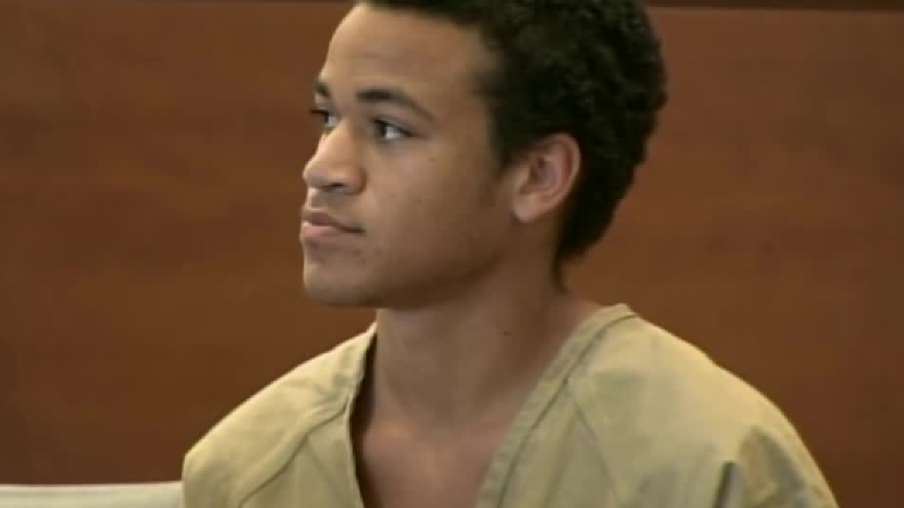 Group sues, claims Zachary Cruz tortured in jail