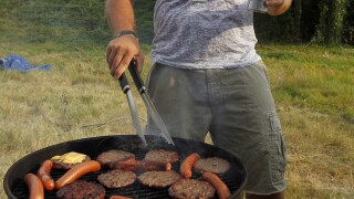 Follow these tips to avoid any food nightmares this Fourth of July weekend