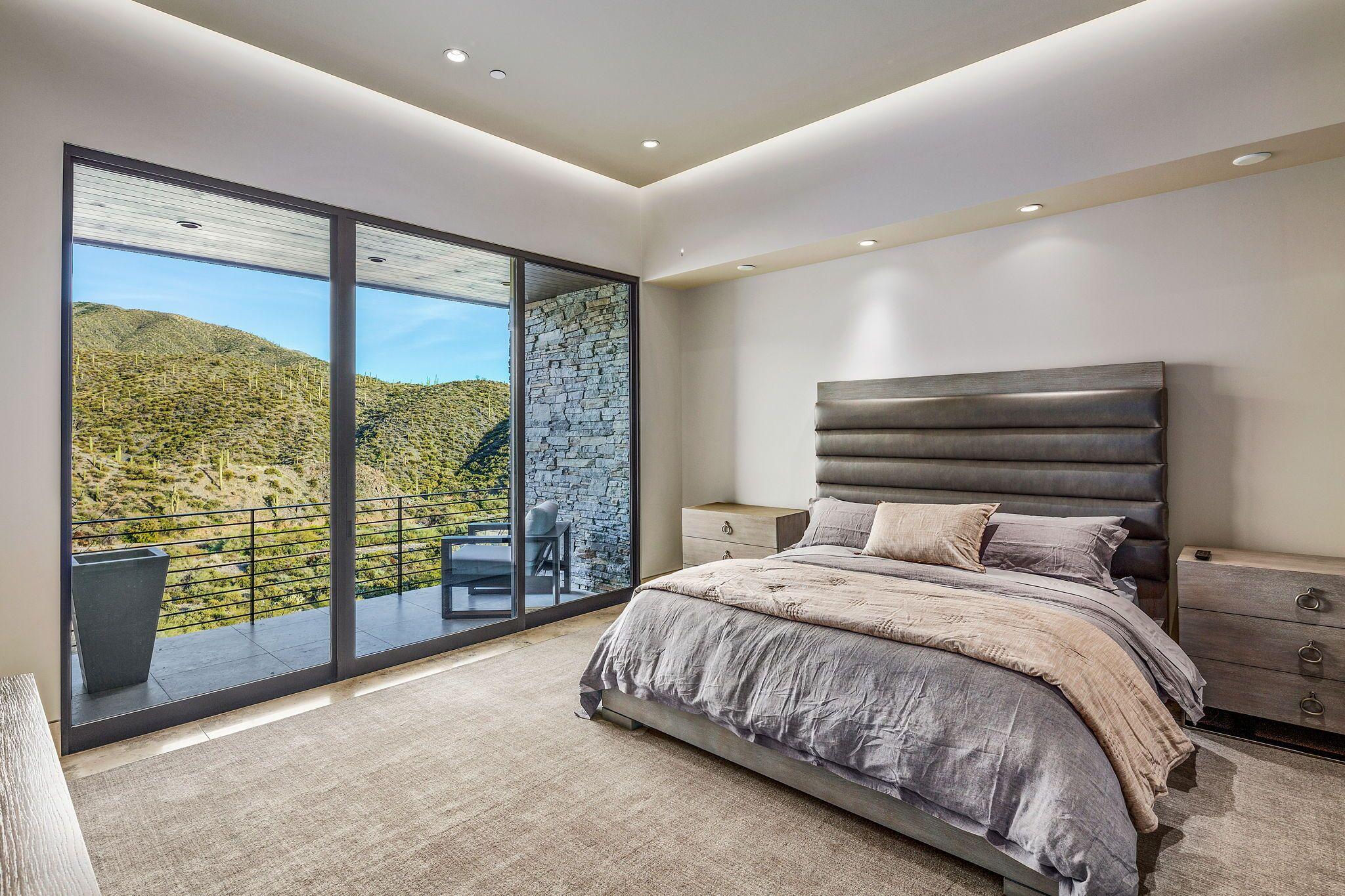 9300+E+Grapevine+Pass+Scottsdale-35-WebQuality-Bedroom+En+suite+1.jpg
