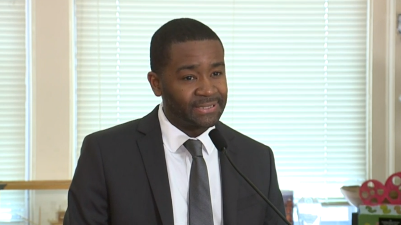 city manager duhaney.PNG