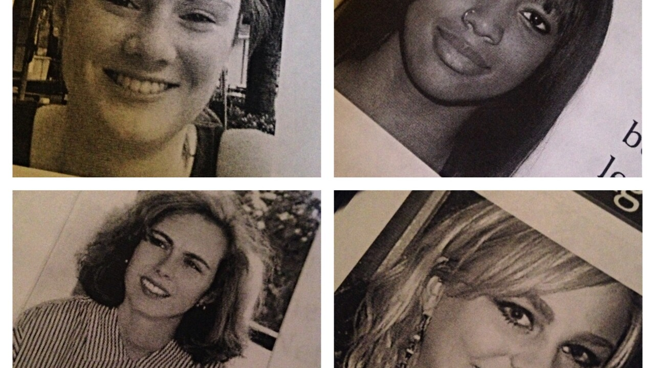 Families push for Virginia to do more when it comes to finding themissing