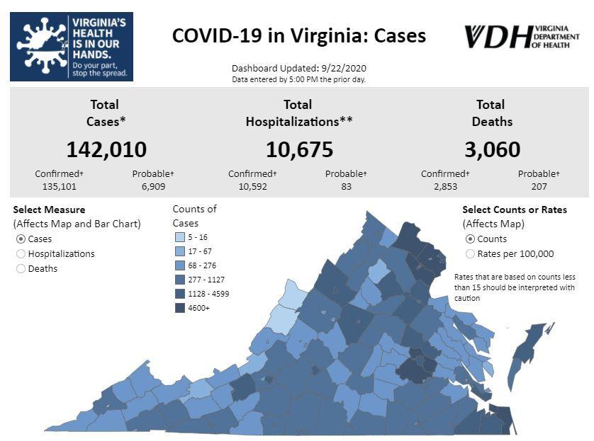 Virginia Department of Health September 22.JPG