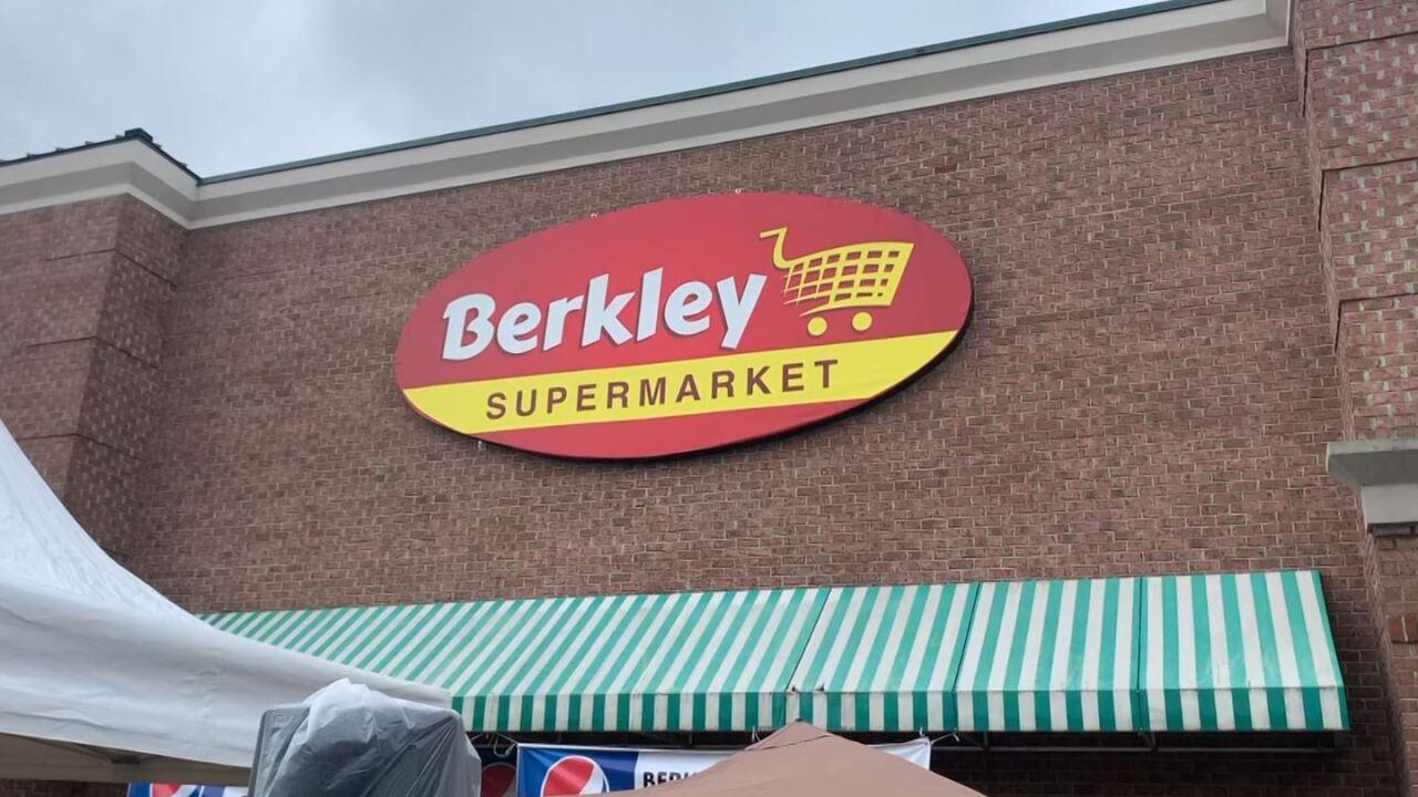 Berkley Supermarket.JPG