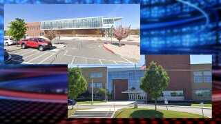 Olympus and Granger High Schools.jpg