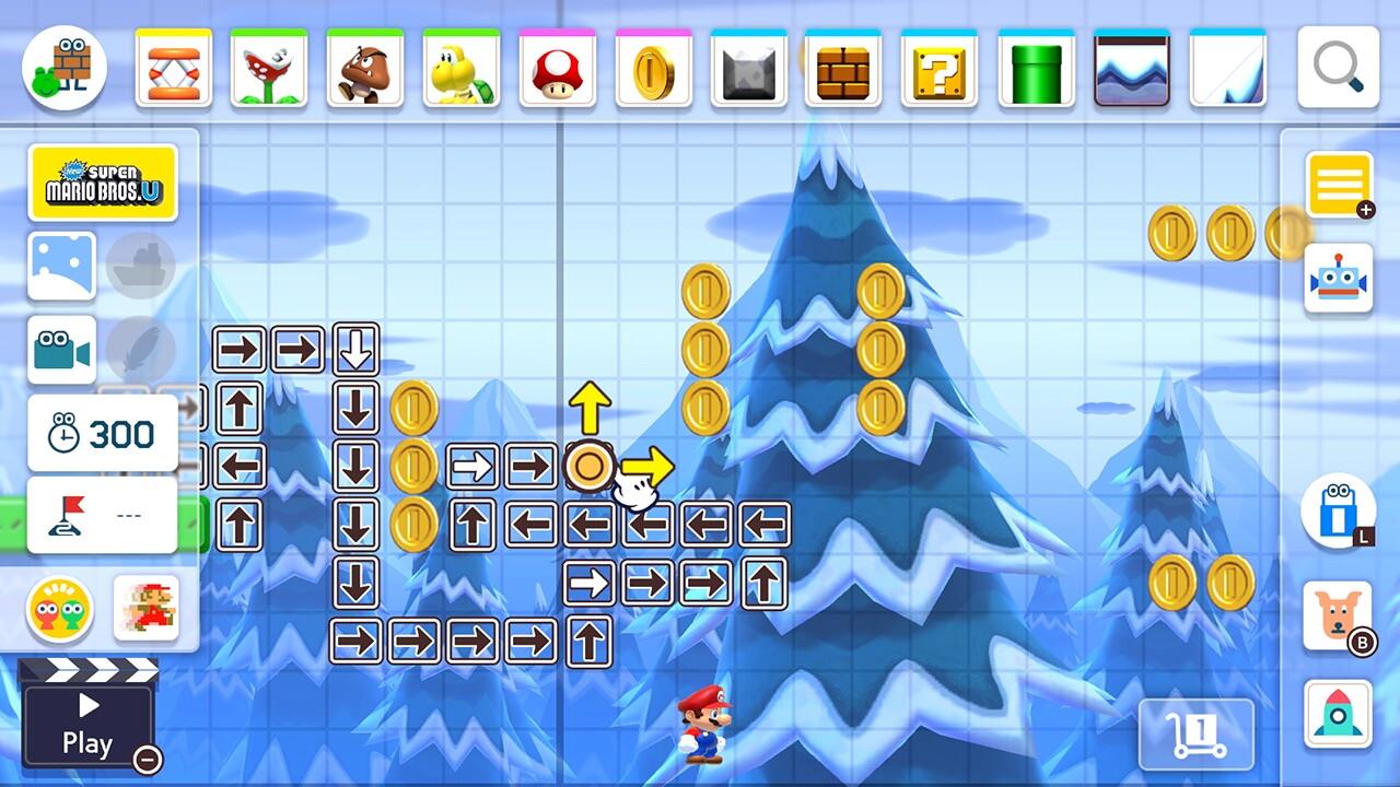 Switch_SuperMarioMaker2_05.jpg
