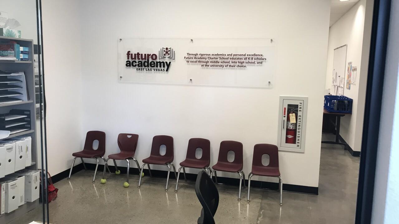 Futuro Academy