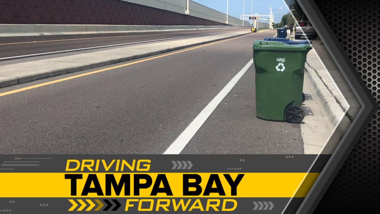 garbage-bike-lanes.png