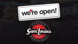 WOO Sam & Louie's.jpg