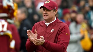 'Skins scoop: Redskins are betting favorites to be featured on HBO's HardKnocks