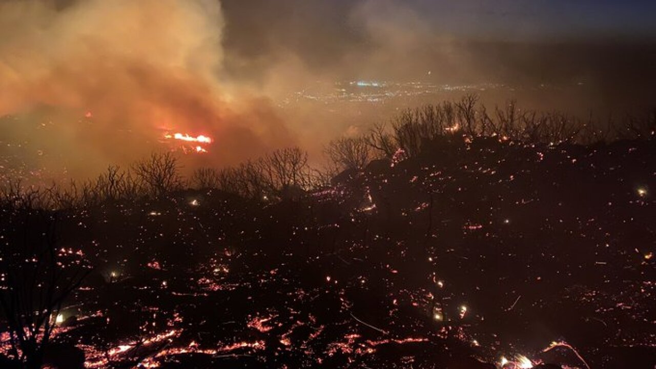 Cave Fire 5.jfif