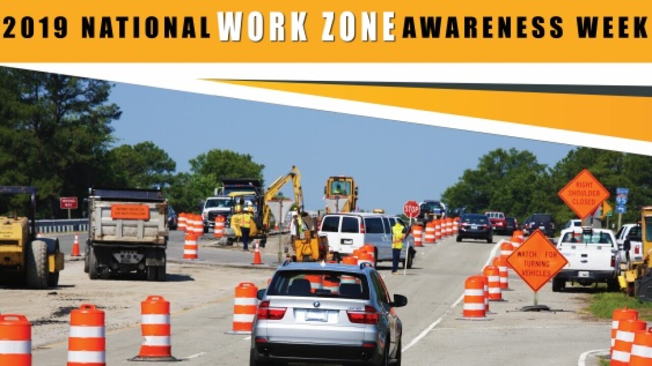 National Work Zone Safety Awareness.jpg