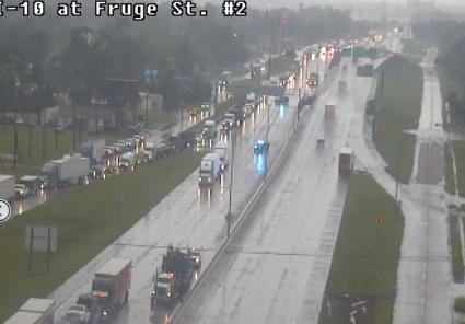 I-10 at fruge congestion.PNG