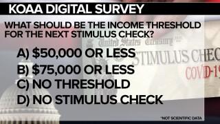 thumbnail_SURVEY Stimulus 3 FSG.jpg