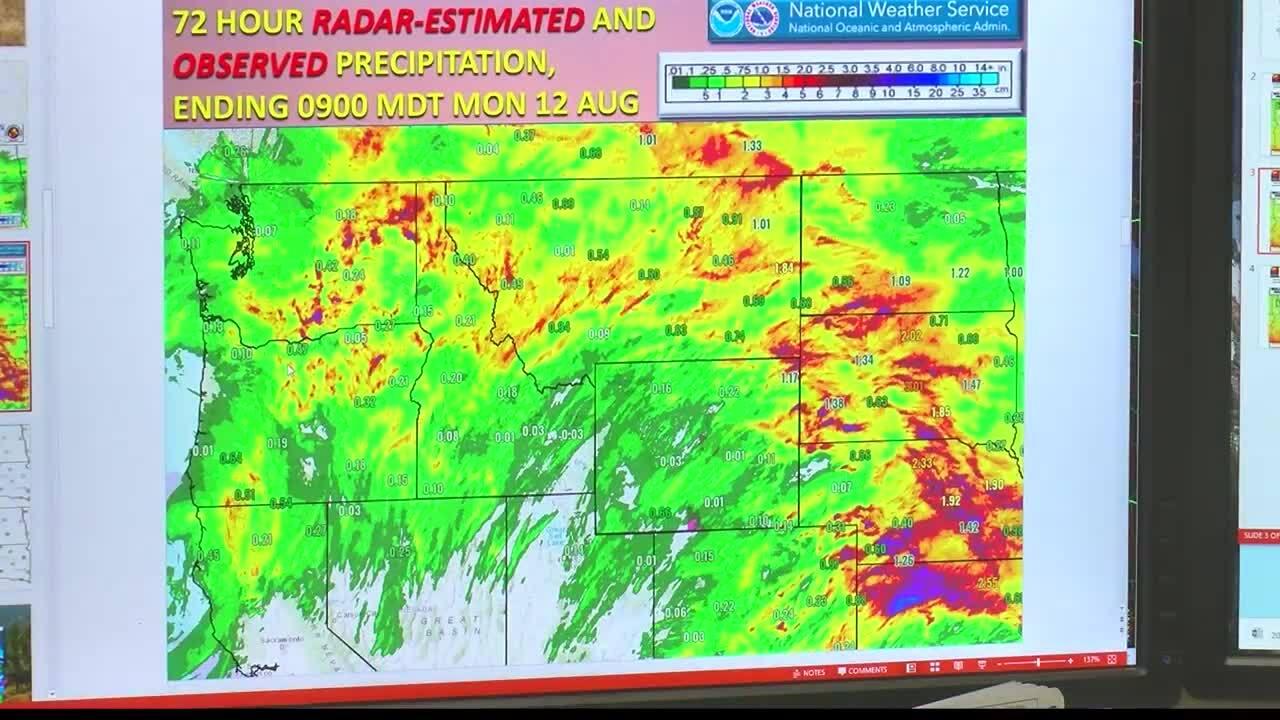 Wet weather Fires.jpg