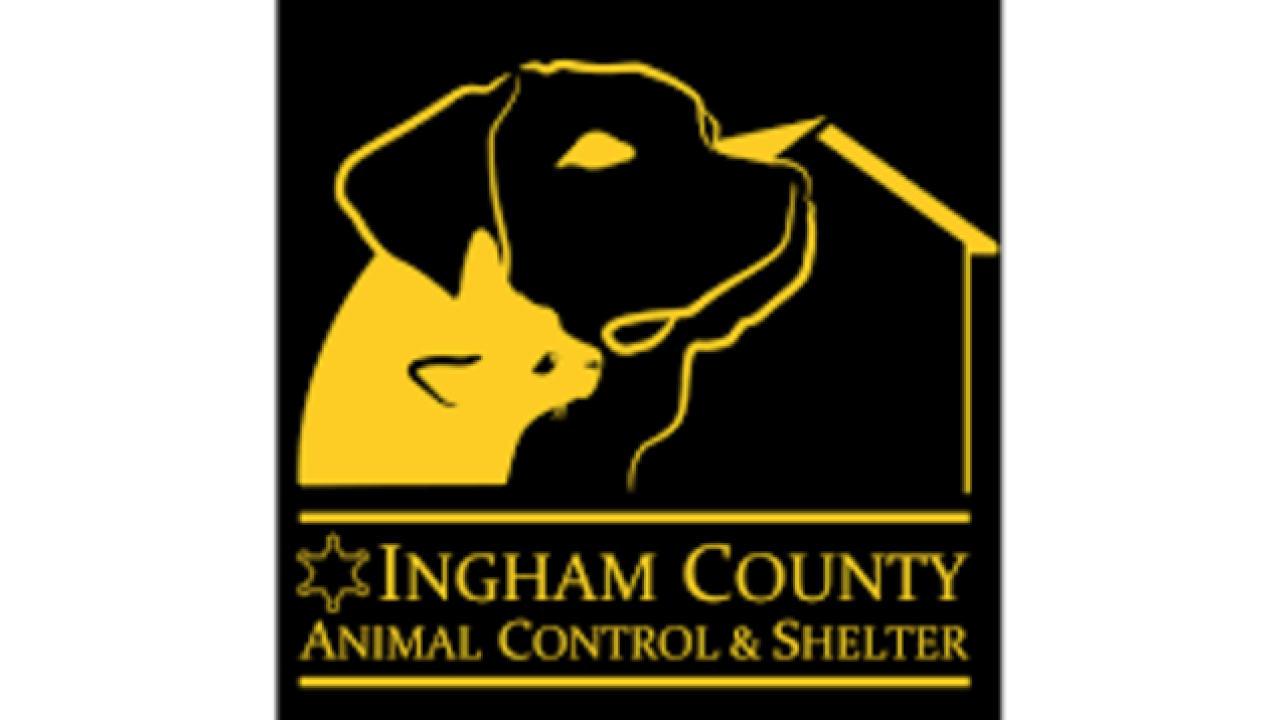 Pet Vaccination Clinic Heading to Meridian Township