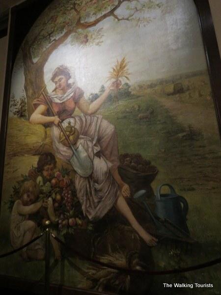 Artwork at the Columbian Theatre.jpg