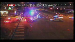 News 5 Investigates: Colorado Springs deadly crashes