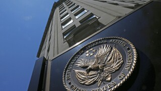 USPS delays lead to alternative shipping options for Department of Veterans Affairs