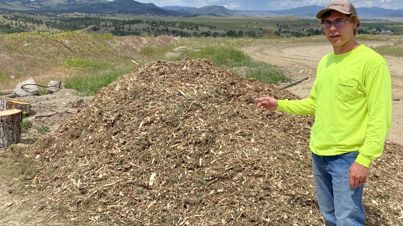 Better Roots Composting