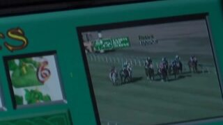 Prop 1: Will it save Idaho horse racing or does it promote unfair gambling practices?
