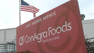 Nestle announces plan to continue plant in Trenton