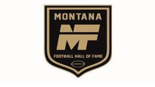 Montana FB HOF Logo.png