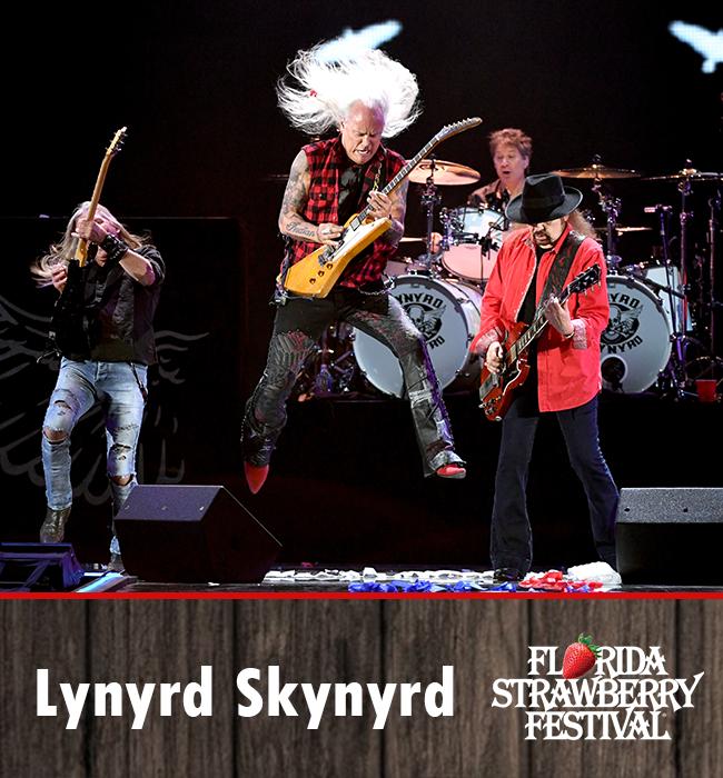 Lynyrd-Skynyrd.png