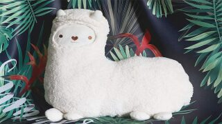 10 adorable gifts for alpaca lovers