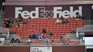 FedEx Field