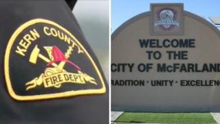 Kern County Fire Department McFarland.png