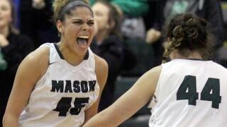 GALLERY: Mason defeats Lakota West 61-54