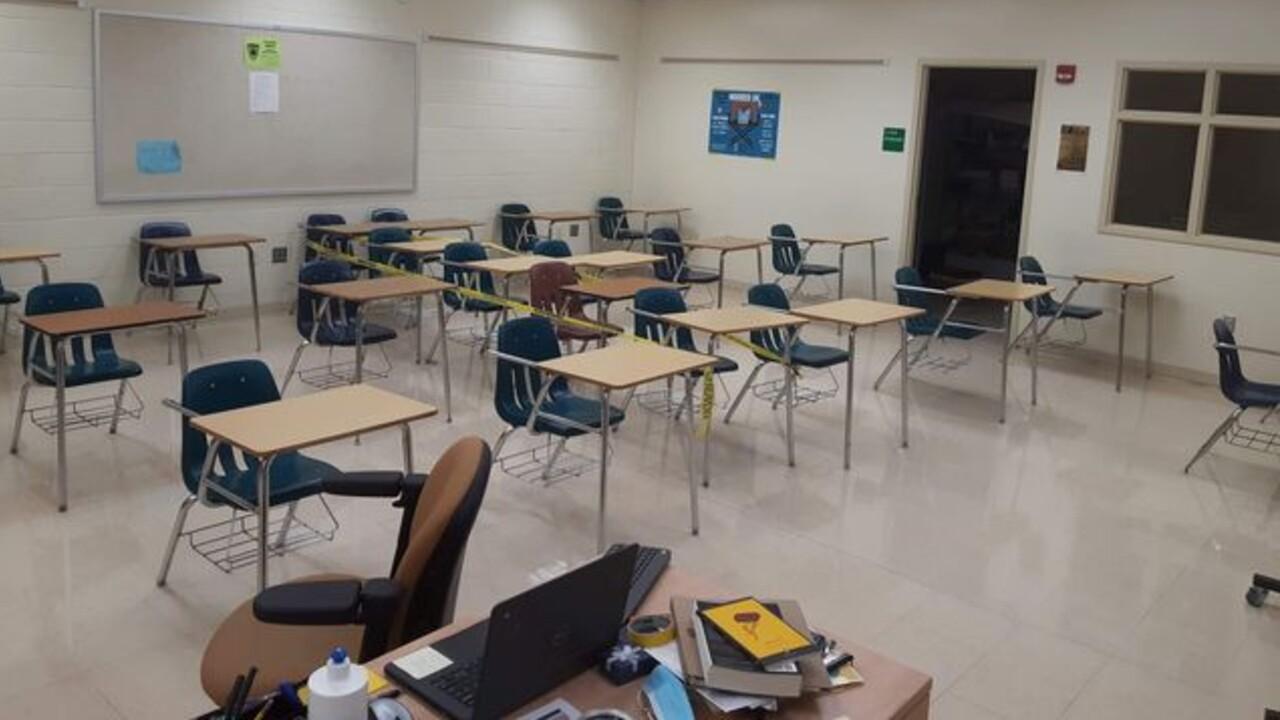wptv-delray-beach-classroom-3.jpg