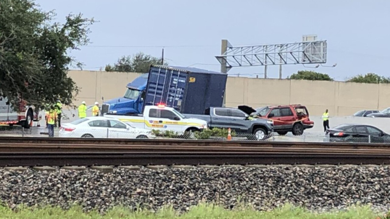 WPTV-I-95-SEMI-CRASH-1.jpg
