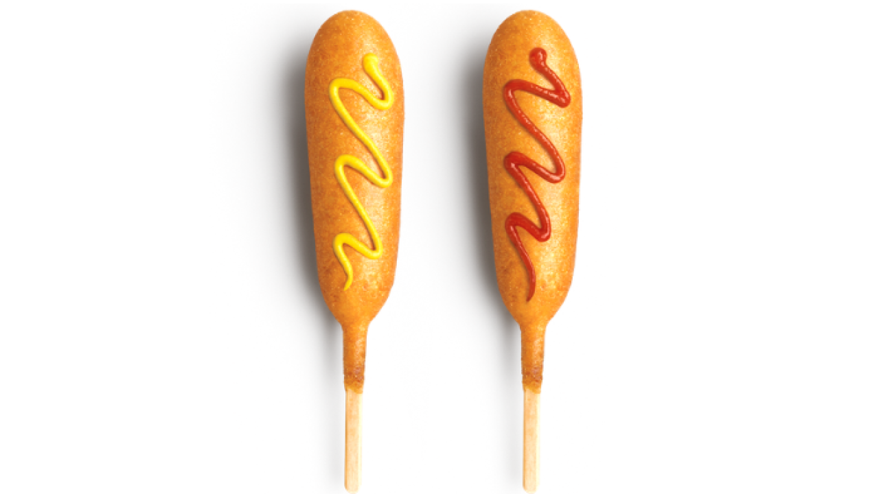 corndogs 50 cents.png
